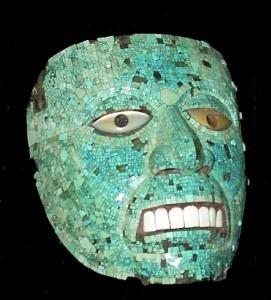 turquoise-gemstone-meaning